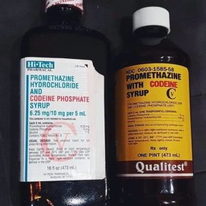 Where To Get Codeine Promethazine Cough Syrup UK , Order With Codeine UK , Buy Actavis Promethazine Syrup Online , Buy Actavis Online Cough Syrup , Buy Legit Actavis Online , Buy Actavis Lean Syrup Online , Buy cheap Actavis USA , Actavis Promethazine-Codeine Seller ,, Buy Actavis Promethazine Codeine, where to Safe buy Actavis Promethazine Codeine, Seller to Buy Actavis Codeine Online, Best Place To Buy Actavis cough Syrup Online, Buy Actavis Codeine Online, Buy Actavis cough Syrup Online