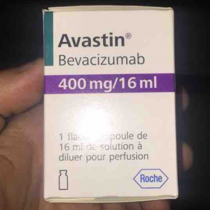 Buy Avastin Online, Avastin, Avastin cost, Avastin cost UK, Bevacizumab, Bevacizumab for sale, Buy Bevacizumab, Buy Bevacizumab injection online, Buy Bevacizumab injection UK, Buy Bevacizumab online, Buy Bevacizumab UK, Order Bevacizumab, Purchase Bevacizumab