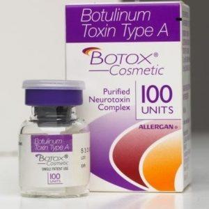 Buy Botox Online, Allergan Botox Online USA, Purchase Dermal Fillers Online, WHOLESALE SUPPLIER OF BOTOX, Why You Should Buy Botox Online, Buy Botox Online With Credit Card, Purchase Botox Online Canada, BUY BOTOX WHOLESALE
