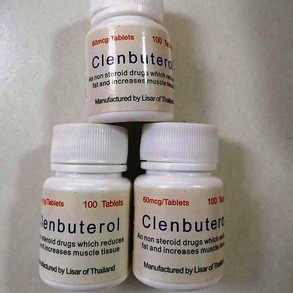 Buy Clenbuterol (Real Clen) , Best Clenbuterol For Sale , Buy Genuine Clenbuterol , Buy Clenbuterol Online , Purchase Clenbuterol , Clenbuterol For Sale , Buy Clen Online , Buy Clenbuterol Online in USA , Buy Clenbuterol online with credit card , Where to buy Clenbuterol reddit , Buy Clenbuterol 40mcg , Best Place To Buy Clenbuterol , Clenbuterol For Sale USA , Clenbuterol For Sale Near Me , Where To Buy Clenbuterol Online , 100% Legal Clenbuterol for Sale , Buying Clenbuterol online in USA , Clenbuterol Online Purchase Pills for SALE ,