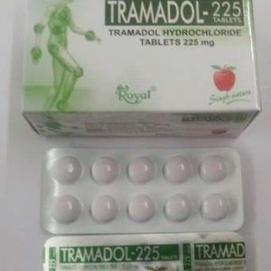 Buy tramadol overnight delivery no prescription, Can You Buy Tramadol Online, Tramadol Without Prescription, Buying Tramadol Online UK, Where to buy tramadol online in Canada - Best Price! Buy Tramadol Online, Purchase genuine Tramadol, Tramadol Order Overnight Shipping, Order Tramadol Online UK, Order Tramadol Overnight Shipping, Cheap Tramadol Overnight, Tramadol Without Prescription, Order Tramadol Online,