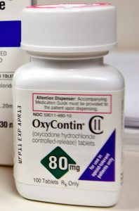 How can I buy OxyContin online, buy OxyContin, OxyContin for sale, best OxyContin prices, buy cheap OxyContin, buy discount OxyContin online with next day delivery, overnight shipping, cheapest OxyContin, Order OxyContin online, buy OxyContin without prescription, Order OxyContin online, Buy OxyContin Online, How to stop taking OxyContin, Best Place to Buy OxyContin Online, Buy OxyContin Online Without Prescription Legit, Buy OxyContin online without prescription, oxycontin 20mg online, oxycontin for sale cheap, order oxycontin 20 mg, buy oxycontin 20mg without prescription, buy oxycontin 20mg no rx, oxycontin no prescription, oxycontin without rx,