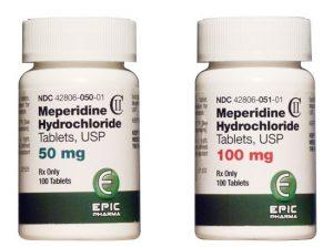 Buy Meperidine Cheap UK , Buy Meperidine Licensed Canadian Pharmacy, Best Buy Meperidine Top-quality, Safe Buy Meperidine Without Prescription, Buy Meperidine Cheap UK, Mephedrone offer for sale online, Best Buy Meperidine Top-quality, Buy Meperidine Cheap UK