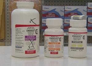Buy Endocet 10 325 Online, Purchase Endocet Online, Buy Endocet Online, Buy Endocet Online Without Prescription, where to buy Endocet Online,, buy endocet online usa