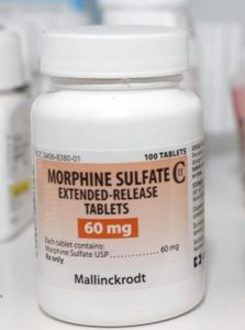 Order Morphine Pills Online without prescription, Order Morphine Pills Online, Order Morphine Online , Where to Buy Morphine without prescription, Buy Morphine Online, Buy Morphine Online Without Prescription, Buy Morphine Sulfate Online , How to Buy Morphine Online without prescription,