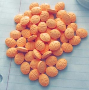 Sellers to Buy Adderall Online, How To Order Adderall For Sale, Adderall For Sale, Order Adderall Online Without Prescription, Buy Adderall Online Overnight, buy adderall online overnight, People Buy Adderall Online, Buy Adderall 30mg online, Best Place To Buy Adderall Online, Order Adderall Online, Best Place To Buy Vyvanse Online, Order Vyvanse Online with Next Day Delivery,